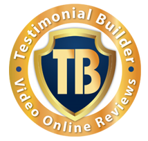 Testimonial Builder App Passes 500 Downloads