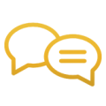 rep-icon